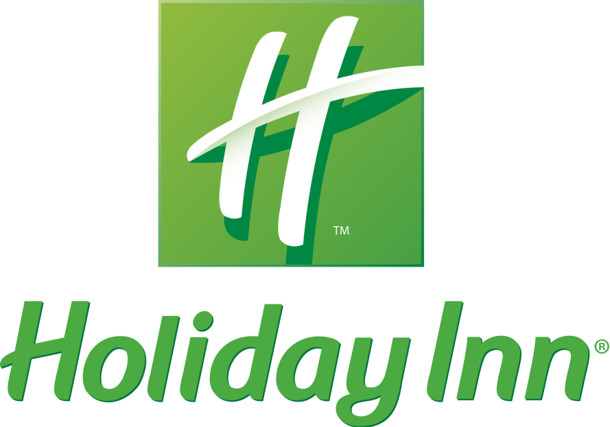 Convenio con Hotel Holliday Inn